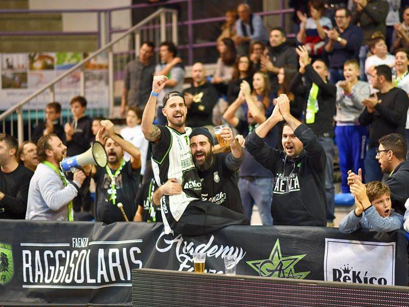 Il Punto Sul Campionato:  Cesena Si Qualifica Alla Coppa Italia