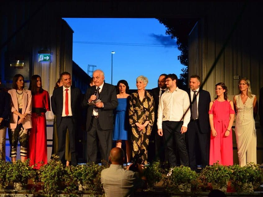 Coronavirus, Il Gruppo Tampieri Dona 150mila Euro Agli Ospedali Di Ravenna, Lugo E Faenza