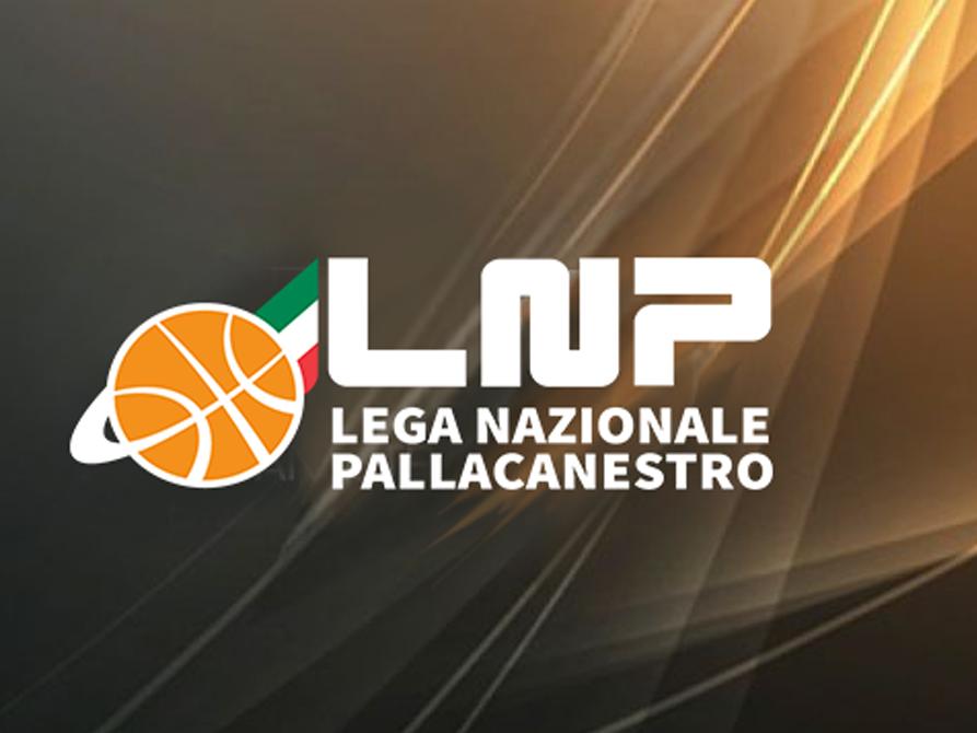 La FIP Dichiara Conclusa La Serie B 2019/20
