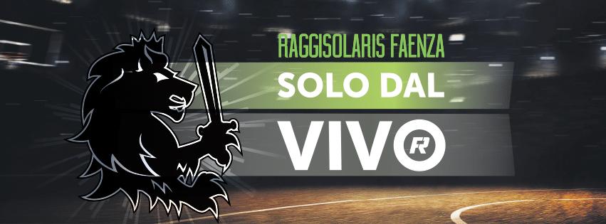 """Campagna Abbonamenti 21/22: """"Solo Dal Vivo"""""""