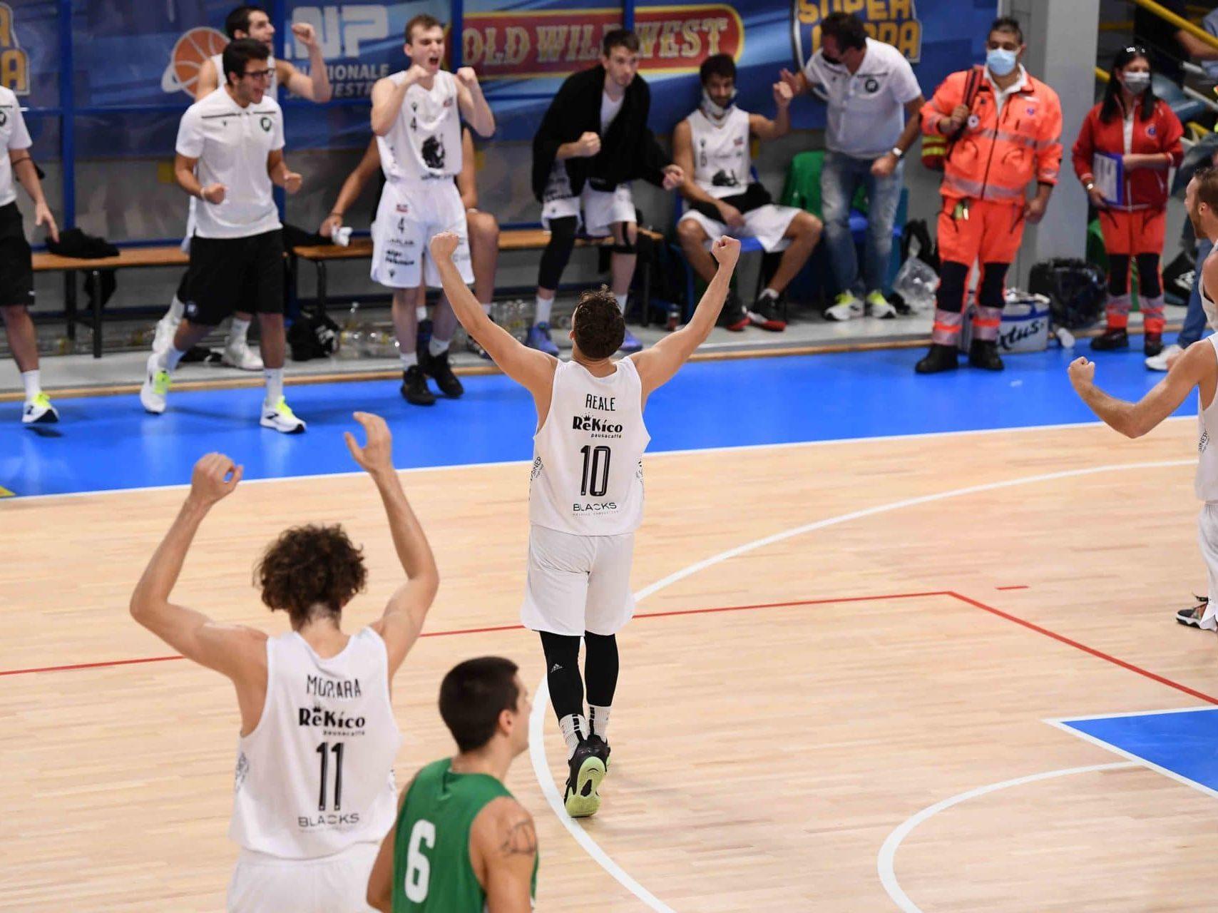 Con Una Rimonta Da Applausi I Raggisolaris Volano In Semifinale Di Supercoppa