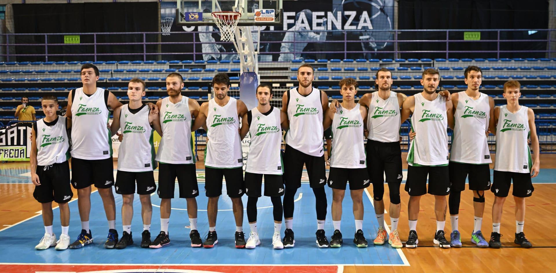 Final Eight Di Supercoppa: Il Big Match Con Ancona Vale La Semifinale