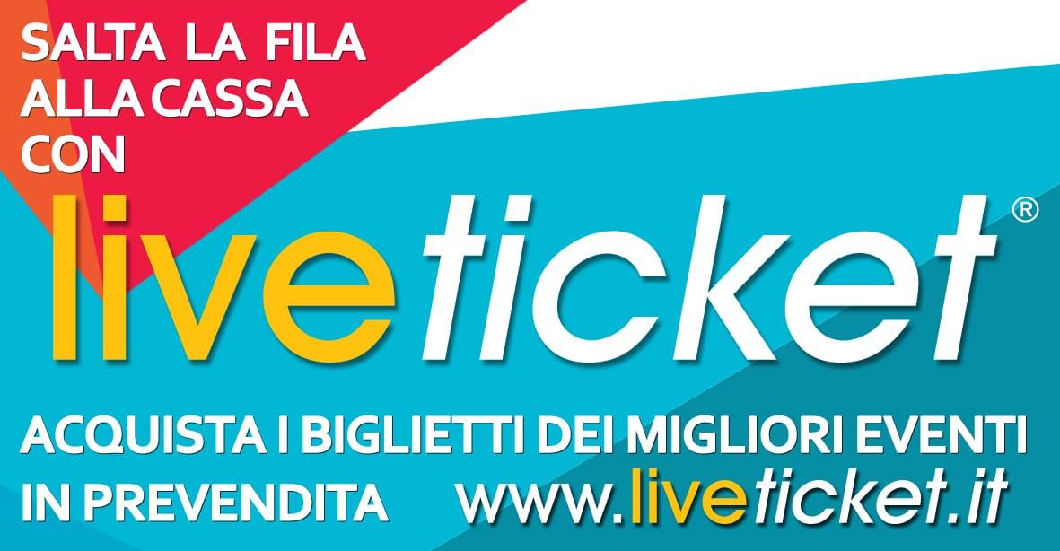 Prevendita Supercoppa: In Sede E On Line Su LiveTicket
